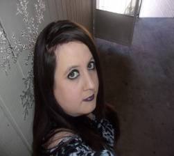 SugarBaby profile Sexywoman81