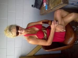 SugarBaby profile blondegrl1969