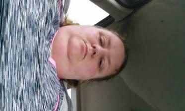 SugarBaby profile veronica73