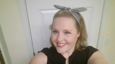 Woman for ExtraMarital profile MMAluvr