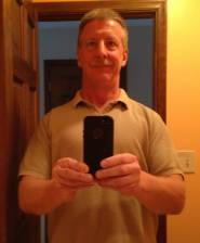 SugarDaddy profile LehighValleyGuy