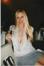 SugarDaddy profile princess09999