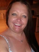 SugarMomma profile dreambig51