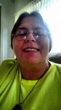 Woman for ExtraMarital profile Joanne888