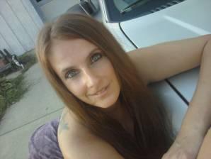 SugarBaby profile Natalia5694