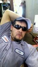 SugarDaddy profile dbroy69