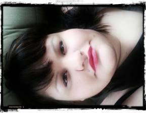 SugarBaby profile bellaleesa
