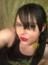 SugarBaby profile AngelEyes069