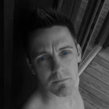 SugarBaby-Male profile Mutedrainbow