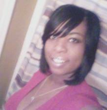 SugarBaby profile kissmebye345