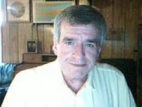 SugarDaddy profile ImReadyRU2
