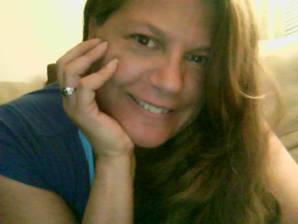 SugarDaddy profile trese777