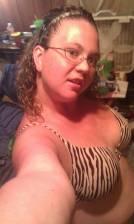 SugarBaby profile babygurl31483