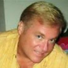 SugarDaddy profile JOHNDEAR4u