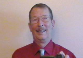 SugarDaddy profile NiceMan64