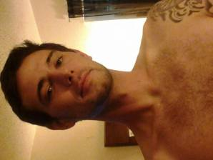 SugarBaby-Male profile rudy88