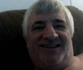 SugarDaddy profile joejoe64