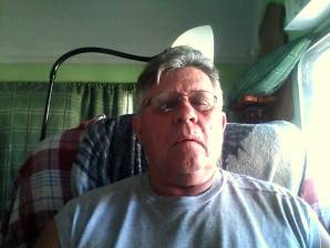SugarDaddy profile trukinman52