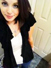 SugarDaddy profile annaboo44