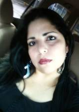 SugarBaby profile blackeyes2470