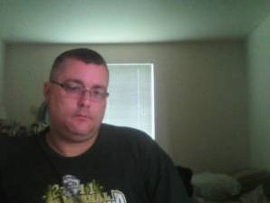 SugarDaddy profile CalmandCaring38