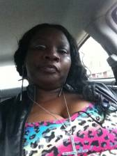 SugarBaby profile kiesha79