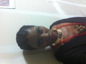 SugarBaby profile ms_thang