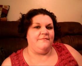 SugarBaby profile carriecj77