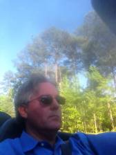 SugarDaddy profile Dave71966