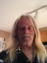 SugarDaddy profile dbestinfla