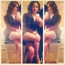 SugarBaby profile Michelle_xox