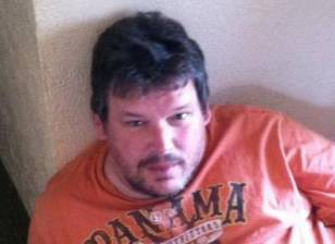 SugarDaddy profile ghostrider72