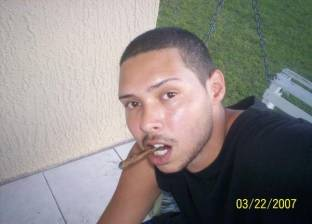 SugarDaddy profile papipuerto69