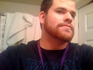SugarDaddy profile Bigpoppa859