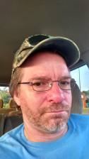 SugarDaddy profile Rob30542