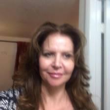 SugarBaby profile attractivewoman