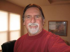 SugarDaddy profile mgf275