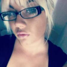 SugarBaby profile xxxtina86