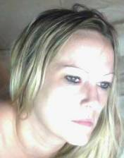 SugarBaby profile hotpdxgirl