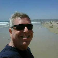 SugarDaddy profile JimmyB52