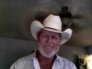 SugarDaddy profile Kyecowboy