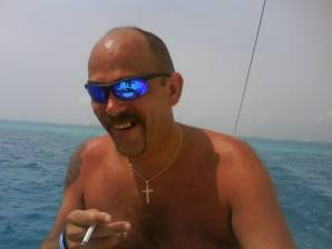 SugarDaddy profile Taxman1065