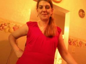 SugarBaby profile ms_diamond_mj1