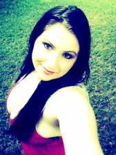 SugarMomma profile AngelEyes_2013