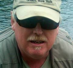 SugarDaddy profile hunter10131957