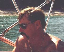 SugarDaddy profile jwbboat