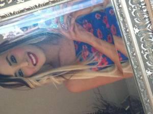 SugarBaby-Male profile _BarbieGirl