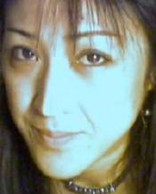 SugarBaby profile chinesemermaid
