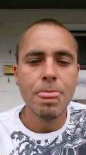 SugarBaby-Male profile dan5364