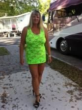 SugarBaby profile cowgirllady63